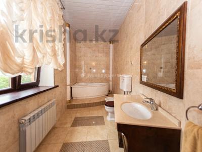 7-комнатный дом, 500 м², 10 сот., Айша биби за 249 млн 〒 в Нур-Султане (Астана), Есиль р-н — фото 12