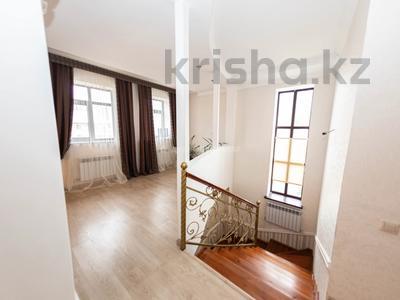7-комнатный дом, 500 м², 10 сот., Айша биби за 249 млн 〒 в Нур-Султане (Астана), Есиль р-н — фото 16