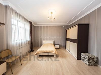 7-комнатный дом, 500 м², 10 сот., Айша биби за 249 млн 〒 в Нур-Султане (Астана), Есиль р-н — фото 18