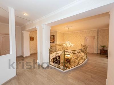 7-комнатный дом, 500 м², 10 сот., Айша биби за 249 млн 〒 в Нур-Султане (Астана), Есиль р-н — фото 20