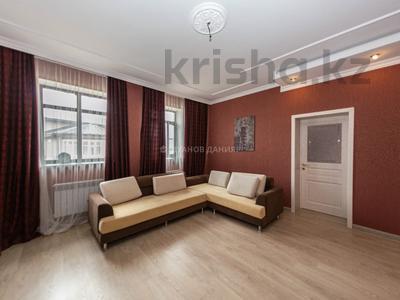 7-комнатный дом, 500 м², 10 сот., Айша биби за 249 млн 〒 в Нур-Султане (Астана), Есиль р-н — фото 22