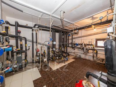 7-комнатный дом, 500 м², 10 сот., Айша биби за 249 млн 〒 в Нур-Султане (Астана), Есиль р-н — фото 32