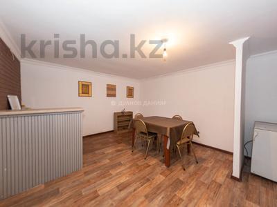 7-комнатный дом, 500 м², 10 сот., Айша биби за 249 млн 〒 в Нур-Султане (Астана), Есиль р-н — фото 31