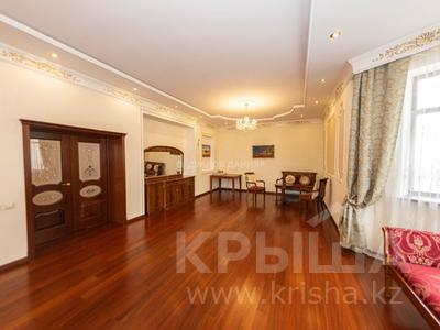 7-комнатный дом, 500 м², 10 сот., Айша биби за 249 млн 〒 в Нур-Султане (Астана), Есиль р-н — фото 6