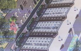 3-комнатная квартира, 82.17 м², 2/9 этаж, мкр Жана Орда, 10 микрорайон 36 за ~ 18.9 млн 〒 в Уральске, мкр Жана Орда