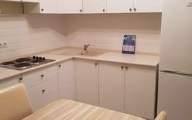 1-комнатная квартира, 43 м², 6/12 этаж помесячно, Бухар Жырау 40 за 110 000 〒 в Нур-Султане (Астана), Есильский р-н