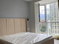 2-комнатная квартира, 70 м², 12/25 этаж посуточно, Сейфуллина 574/1 к3 за 30 000 〒 в Алматы, Бостандыкский р-н