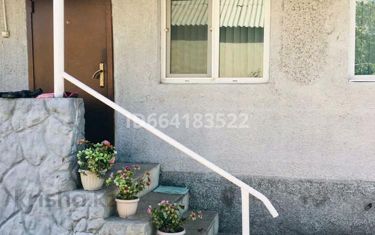 5-комнатный дом, 170 м², 14 сот., улица Шокана Уалиханова 14 за 25 млн 〒 в Шымкенте, Енбекшинский р-н