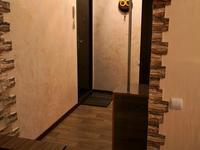 1-комнатная квартира, 34 м², 2/5 этаж посуточно