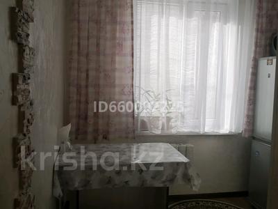 1-комнатная квартира, 34 м², 2/5 этаж посуточно, 3-й микрорайон 34 — Сидранского за 7 000 〒 в Капчагае — фото 9
