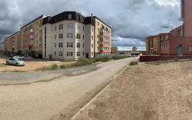 2-комнатная квартира, 60 м², 3/5 этаж, Батыс 2 3Г за 16.5 млн 〒 в Актобе, мкр. Батыс-2
