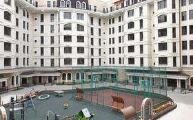 3-комнатная квартира, 125 м², 2/7 этаж, мкр Самал-3, Кажымукана 59 — Пр. Назарбаева за 89 млн 〒 в Алматы, Медеуский р-н