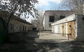 Капитальный кирпичный гараж за 1.9 млн 〒 в Семее