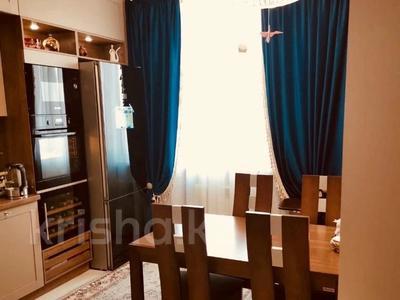 3-комнатная квартира, 80 м², 3/5 этаж, Тулебаева — Курмангазы за 44 млн 〒 в Алматы, Медеуский р-н