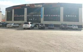 Магазин площадью 2700 м², мкр Новый Город 1 — Терешковой и 7я магистраль за 420 млн 〒 в Караганде, Казыбек би р-н