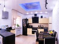 2-комнатная квартира, 69.8 м², 5/25 этаж, Каблукова 264 за 48.5 млн 〒 в Алматы, Бостандыкский р-н