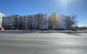 Офис площадью 113 м², 26-й мкр 22 за 45 млн 〒 в Актау, 26-й мкр