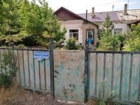 3-комнатный дом, 88 м², 12 сот., Парковая 21 за 6.5 млн 〒 в Шахтинске