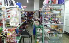 Магазин площадью 25 м², проспект Сакена Сейфуллина 422 — Макатаева за 140 000 〒 в Алматы, Алмалинский р-н