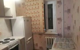 2-комнатная квартира, 50 м², 4/5 этаж помесячно, проспект Мира 63 — Алашахана за 70 000 〒 в Жезказгане