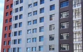 2-комнатная квартира, 44 м², 5/9 этаж, Кургальжинское шоссе 29а за 12.2 млн 〒 в Нур-Султане (Астане), Есильский р-н