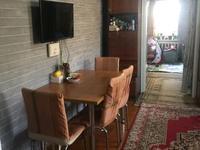 2-комнатный дом, 38.3 м², 1.6 сот.