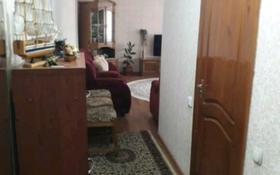 3-комнатный дом, 57 м², Ибраева 165 за 14.5 млн 〒 в Семее