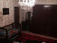 2-комнатная квартира, 87 м² помесячно