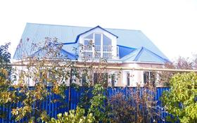 6-комнатный дом, 185 м², 4 сот., Кенесары — Абдолова за 32 млн 〒 в Уральске
