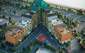 2-комнатная квартира, 85 м², 4/7 этаж, 14-й мкр 33 за ~ 50.2 млн 〒 в Актау, 14-й мкр