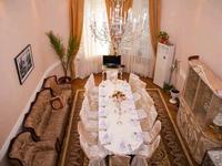7-комнатный дом посуточно, 550 м²
