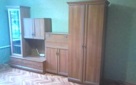 4-комнатный дом помесячно, 140 м², Наурызбайский р-н, мкр Таусамалы за 250 000 〒 в Алматы, Наурызбайский р-н