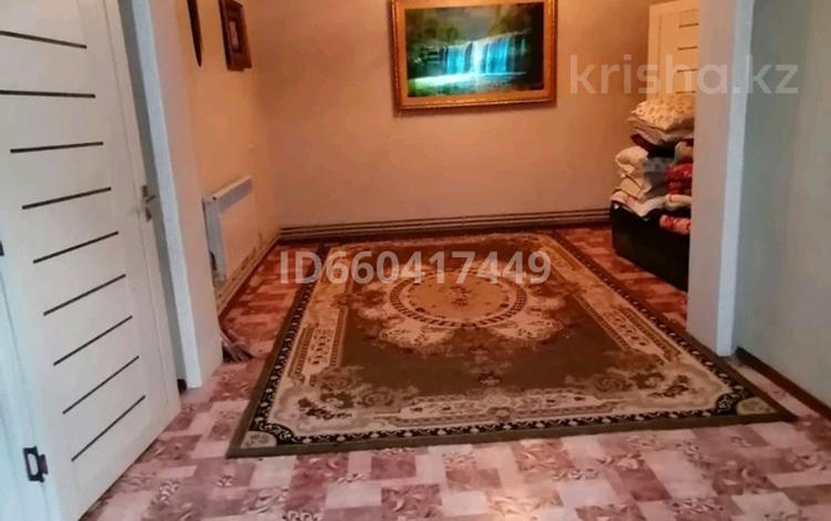 3-комнатный дом, 65 м², 8 сот., Асар-2 2180 за 22 млн 〒 в Шымкенте, Каратауский р-н