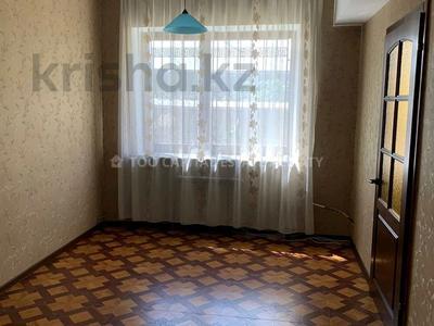 5-комнатный дом, 260 м², 6 сот., Кошевого — Кабанбай батыра за 120 млн 〒 в Алматы, Медеуский р-н — фото 10