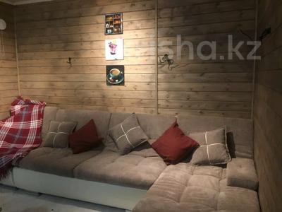 4-комнатный дом посуточно, 140 м², 10 сот., Жайлау 3г за 70 000 〒 в Бурабае — фото 8