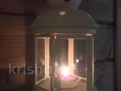 4-комнатный дом посуточно, 140 м², 10 сот., Жайлау 3г за 70 000 〒 в Бурабае — фото 10