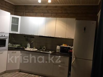 4-комнатный дом посуточно, 140 м², 10 сот., Жайлау 3г за 70 000 〒 в Бурабае — фото 17
