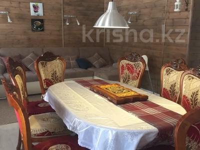 4-комнатный дом посуточно, 140 м², 10 сот., Жайлау 3г за 70 000 〒 в Бурабае — фото 19
