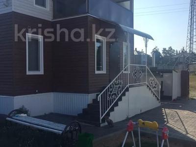 4-комнатный дом посуточно, 140 м², 10 сот., Жайлау 3г за 70 000 〒 в Бурабае — фото 28