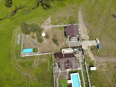 4-комнатный дом посуточно, 140 м², 10 сот., Жайлау 3г за 70 000 〒 в Бурабае — фото 34