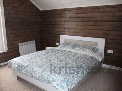 4-комнатный дом посуточно, 140 м², 10 сот., Жайлау 3г за 70 000 〒 в Бурабае — фото 2