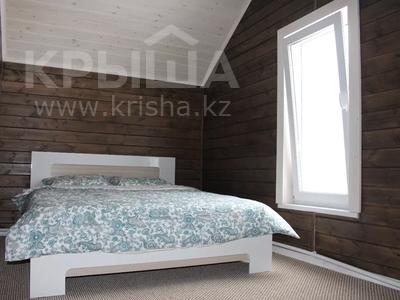 4-комнатный дом посуточно, 140 м², 10 сот., Жайлау 3г за 70 000 〒 в Бурабае — фото 3