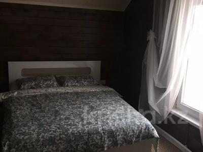 4-комнатный дом посуточно, 140 м², 10 сот., Жайлау 3г за 70 000 〒 в Бурабае — фото 4