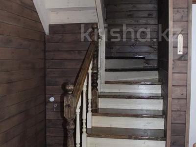 4-комнатный дом посуточно, 140 м², 10 сот., Жайлау 3г за 70 000 〒 в Бурабае — фото 6