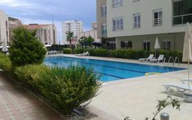 2-комнатная квартира, 65 м², 7/9 этаж, Сарысу за ~ 22.7 млн 〒 в Анталье