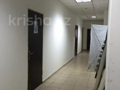 Здание, площадью 1197.9 м², Пр. Абая 99 за 226.8 млн 〒 в Нур-Султане (Астана), Алматы р-н — фото 2