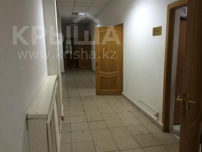 Здание, площадью 1197.9 м², Пр. Абая 99 за 226.8 млн 〒 в Нур-Султане (Астана), Алматы р-н — фото 3