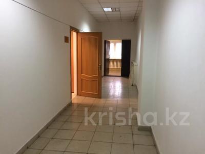 Здание, площадью 1197.9 м², Пр. Абая 99 за 226.8 млн 〒 в Нур-Султане (Астана), Алматы р-н — фото 4