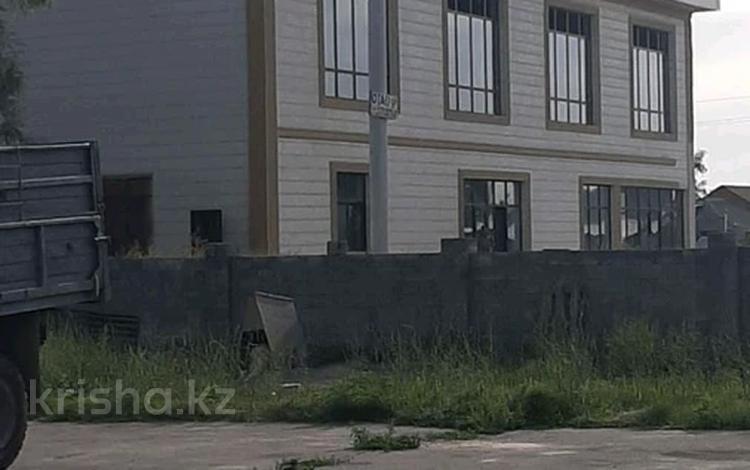 коммерческая недвижимость. за 49 млн 〒 в Комсомоле