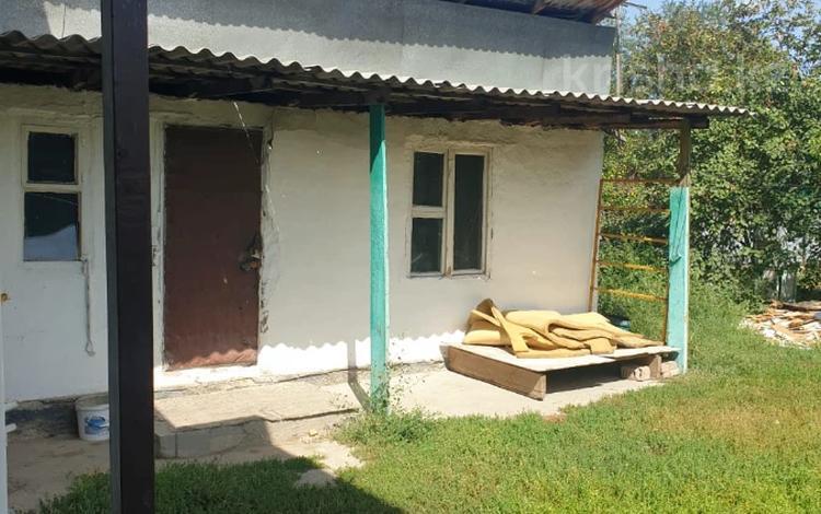 3-комнатный дом, 60 м², 11 сот., Мкр Шанырак-1 за 24 млн 〒 в Алматы, Алатауский р-н